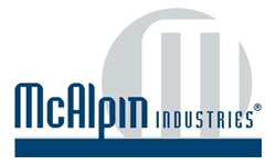 McAlpin Industries